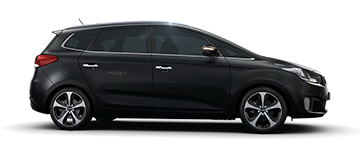 Brent Cross Taxis, Brent Cross Minicabs, Brent Cross Cabs